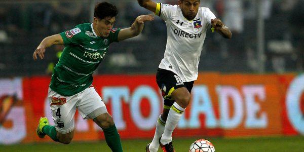 Fecha 4. 26-02. 12:00 Hrs.: D. Temuco vs Colo-Colo